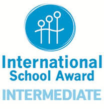 International School Award Intermediate
