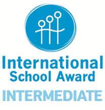 International School Award Intermediate