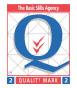 Quality Mark 2
